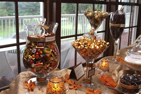 Our Fall Wedding Candy Buffet  Cody & Brittany Wedding. Best Websites For Wedding Decorations. Luxury Lace Wedding Invitations. Perfect Wedding Taiwan. Plus Size Very Casual Wedding Dresses. Best Wedding Photographers Montreal. Wedding Planner Mystery Full Movie Online Free. Wedding Invitation Format Mail. Wedding Video Dvd Case