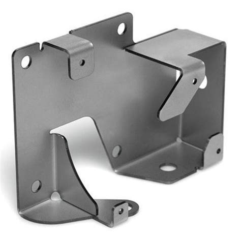 shri balaji steel sheet metal bending parts rs 80