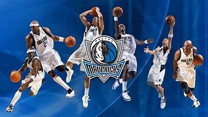 Dallas Mavericks Wallpapers Team Nba Basketball Background