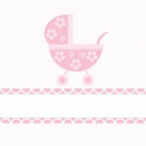 Baby Girl Stroller Background Free Stock Photo - Public ...