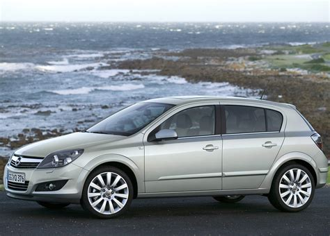 opel astra 2012 2012 opel astra h pictures information and specs auto