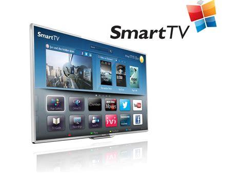 Lg 42lb580v 42 Full 1080p Hd 100hz Smart Internet Led Tv