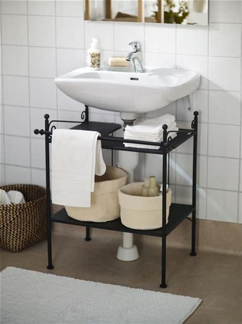 best under bathroom sink organizer 14 best bathroom reno images on pinterest bathrooms