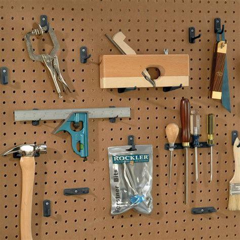 talon pegboard toolholders