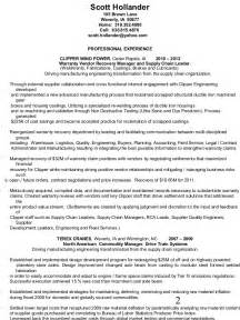 continuous improvement manager resume sle resume advanced manufacturing process delvelopment continuo