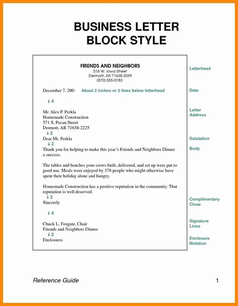 Cover Letter Format Spacing by Cover Letter Format Spacing 27 Application And Fresh