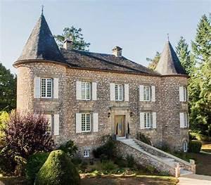 Chateau De Maraval : ch teau de maraval best of sarlat ~ Melissatoandfro.com Idées de Décoration