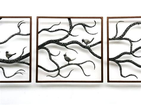 large wrought iron wall art bing images