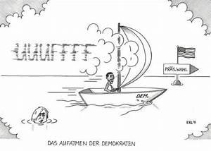 Vorwahl 64 : aufatmen von erl politik cartoon toonpool ~ Orissabook.com Haus und Dekorationen