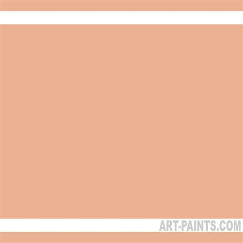 glossy acrylic paints 1447 paint