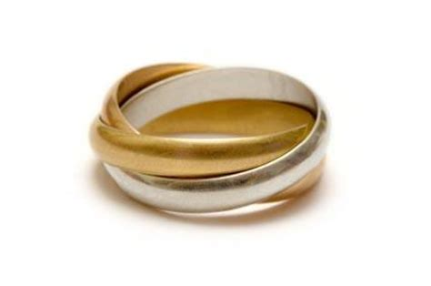 russian wedding rings lovetoknow
