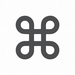 Where the 7 weirdest keyboard symbols come from - Vox