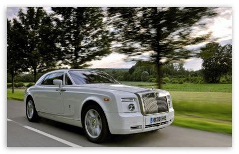 Rolls Royce Super Car 2 4k Hd Desktop Wallpaper For 4k