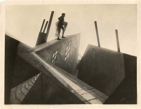 Cabinet Dr Caligari German Expressionism by The 44 Best Images About German Expressionism On