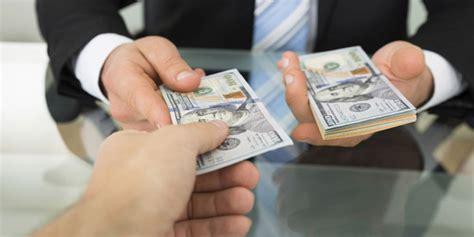How To Borrow Money?