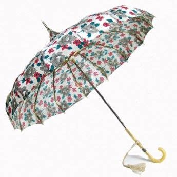 floral pagoda patio umbrella 28 images pagoda umbrella