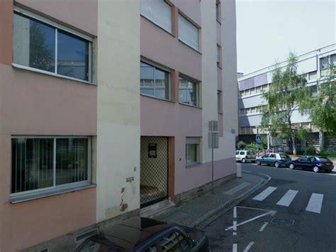 bureaux à louer strasbourg bureau a louer strasbourg 28 images bureau 92 m 178