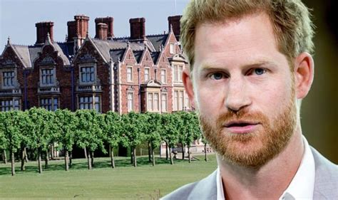 Prince Harry desperate for beloved royal role to be ...