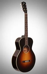 Gibson Limited Edition L1 Special Acoustic Guitar