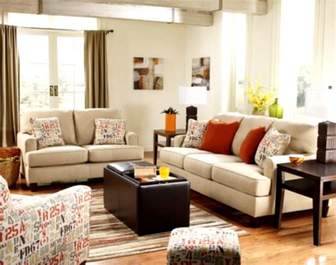 apartment decorating on a budget apartment ideas for guys stylish and beautiful living room decorating ideas