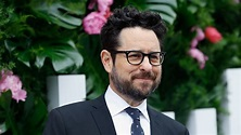J.J. Abrams: Even Giant Event Movies Aren't a Given at the ...