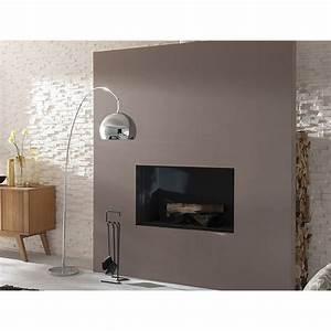 peinture paillete castorama best essai des joint With couleur peinture pour salon moderne 4 peinture additif paillete pour peindre murs et meuble