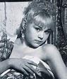 Salome's Last Dance (1988) – MUBI