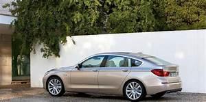 Bmw 530 Gt : megeve rent bmw 530 gt megeve car rental bmw 530 gt sedan courchevel rent bmw 530 gt ~ Gottalentnigeria.com Avis de Voitures
