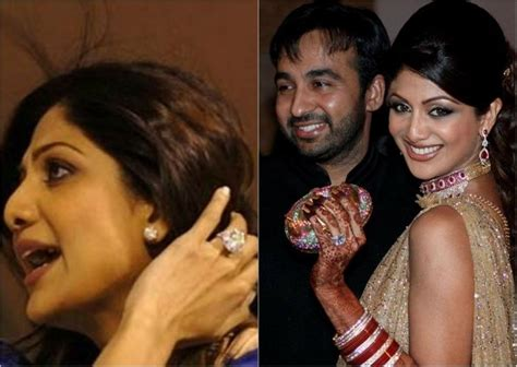 actresses and their expensive engagement rings