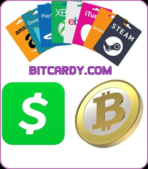 Redit buying localbitcoin satoshi games xapo. How to Sell Gift Cards, Bitcoin and Cash App at a very ...