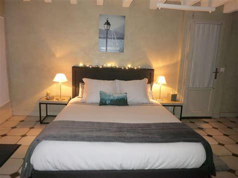 chambre d hote lac majeur location vacances chambre d 39 hôtes l 39 orée du lac à