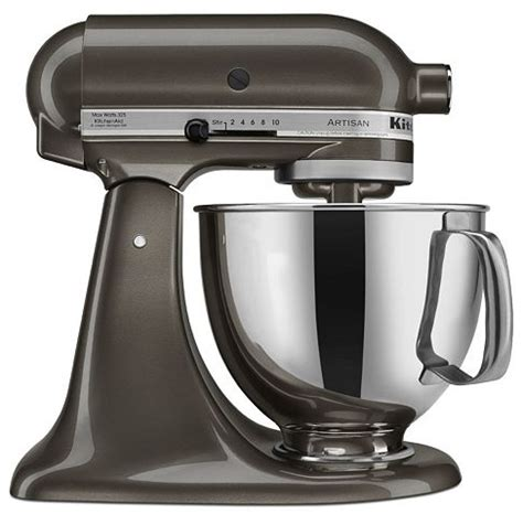 Kitchenaid Attachments At Kohl S by Kohl S Black Friday Kitchenaid Stand Mixers As Low As 96