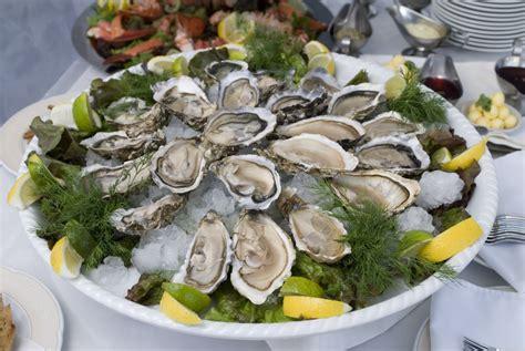 cuisine pratique et facile recette des huîtres farcies pratique fr