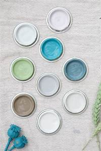 FARROW & Ball 9 NEW COLOURS FOR 2016 - Deelux Kitchens