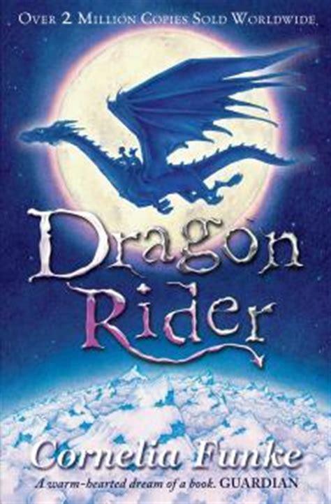 dragon rider dragon rider