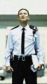 任达华:演警察 我永远演不腻_娱乐频道_凤凰网