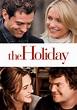 The Holiday | Movie fanart | fanart.tv
