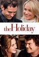 The Holiday   Movie fanart   fanart.tv