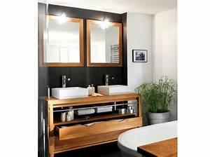 Accessoires Pour Salle De Bain : leroy merlin accessoire salle de bain 1 deco salle de ~ Edinachiropracticcenter.com Idées de Décoration