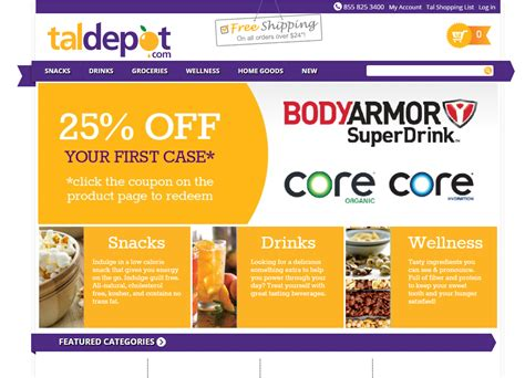 Home Depot Promotion Code. Great Home Depot Promotion Code