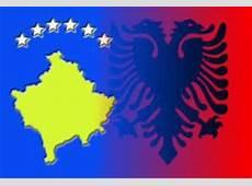 Kosovo, fief favori des EtatsUnis LE BLOGUE DE YANN