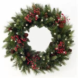 i just my front door wreath