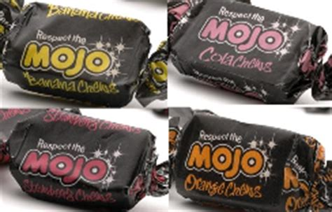 mojo chews traditional sweets   uks original