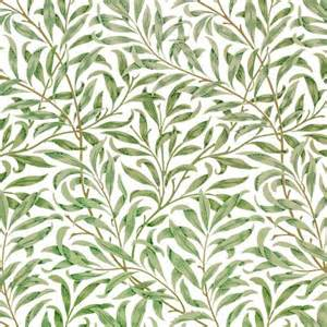 country kitchen tiles ideas about william morris tile