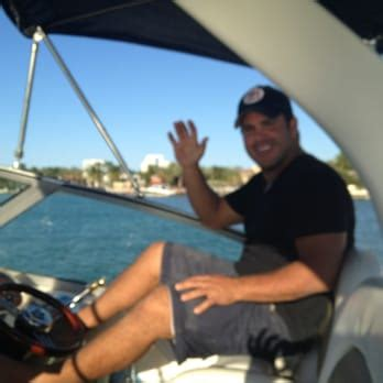 Boat Rental Miami Miami Fl by Boat Rental Miami 20 Reviews Boating 401 Biscayne