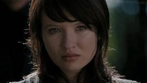 Emily Browning Crying GIF - Find & Share on GIPHY