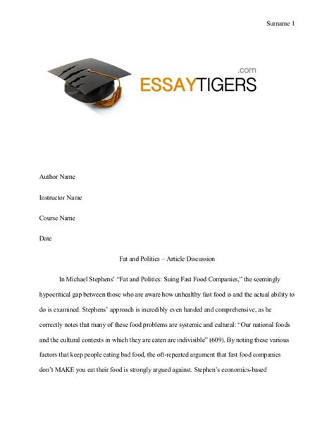 discussion essay   essay writing top
