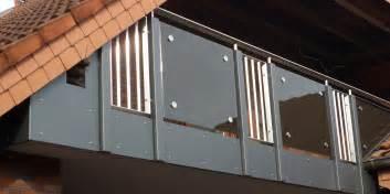 seiten sichtschutz balkon seiten sichtschutz balkon plexiglas die neueste innovation der innenarchitektur und möbel