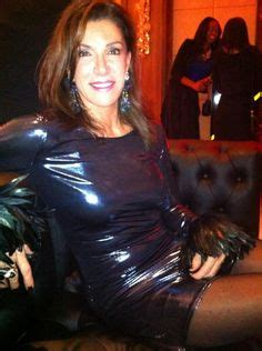 hilary farr pretty girls pinterest hair styles love