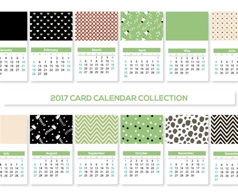 Cute 2017 Card Calendars Collection Vector Art & Graphics Sample Business Plan For Nonprofit Youth Organization Pdf App Negative Letter Samples Card Printing East York Guide Non Profit Loading Station Plans Startups